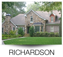 Richardson, TX Real Estate Listings