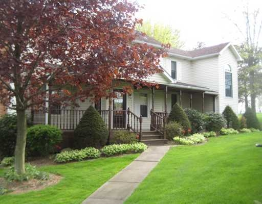 Western Pennsylvania Property Search