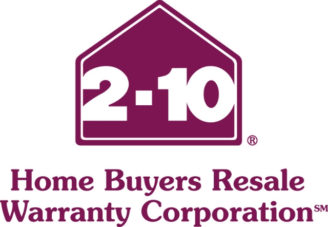 2-10 Home Buyers Resale Warranty Corporation