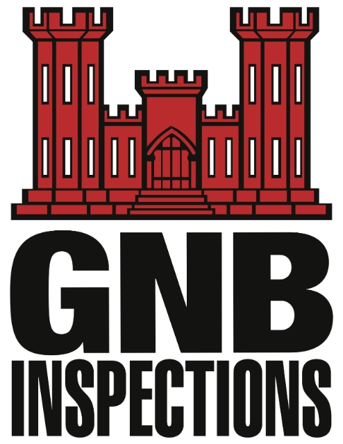 GNB Inspections