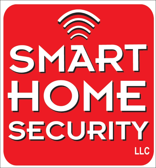 Smart Home Security LLC