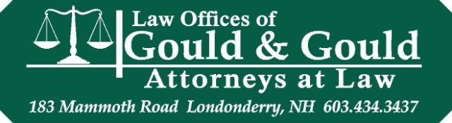 Law Offices of Gould and Gould