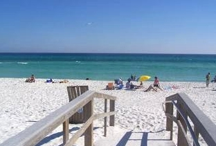 Navarre, FL Real Estate Listings