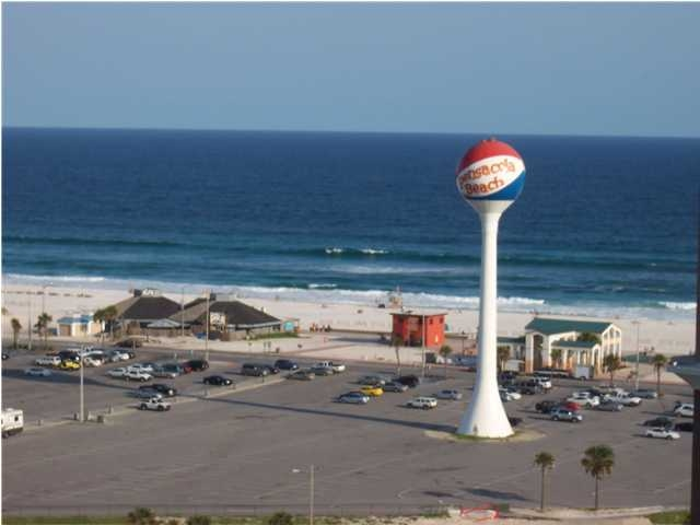 Pensacola Beach/Gulf Breeze, FL Real Estate Listings
