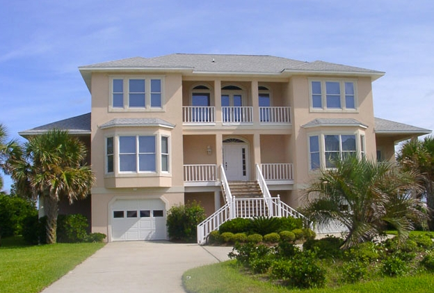 Pensacola, FL Real Estate Listings