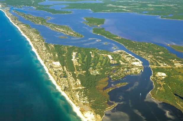 Perdido Key, FL Real Estate Listings
