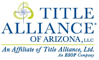 Title Alliance of Arizona