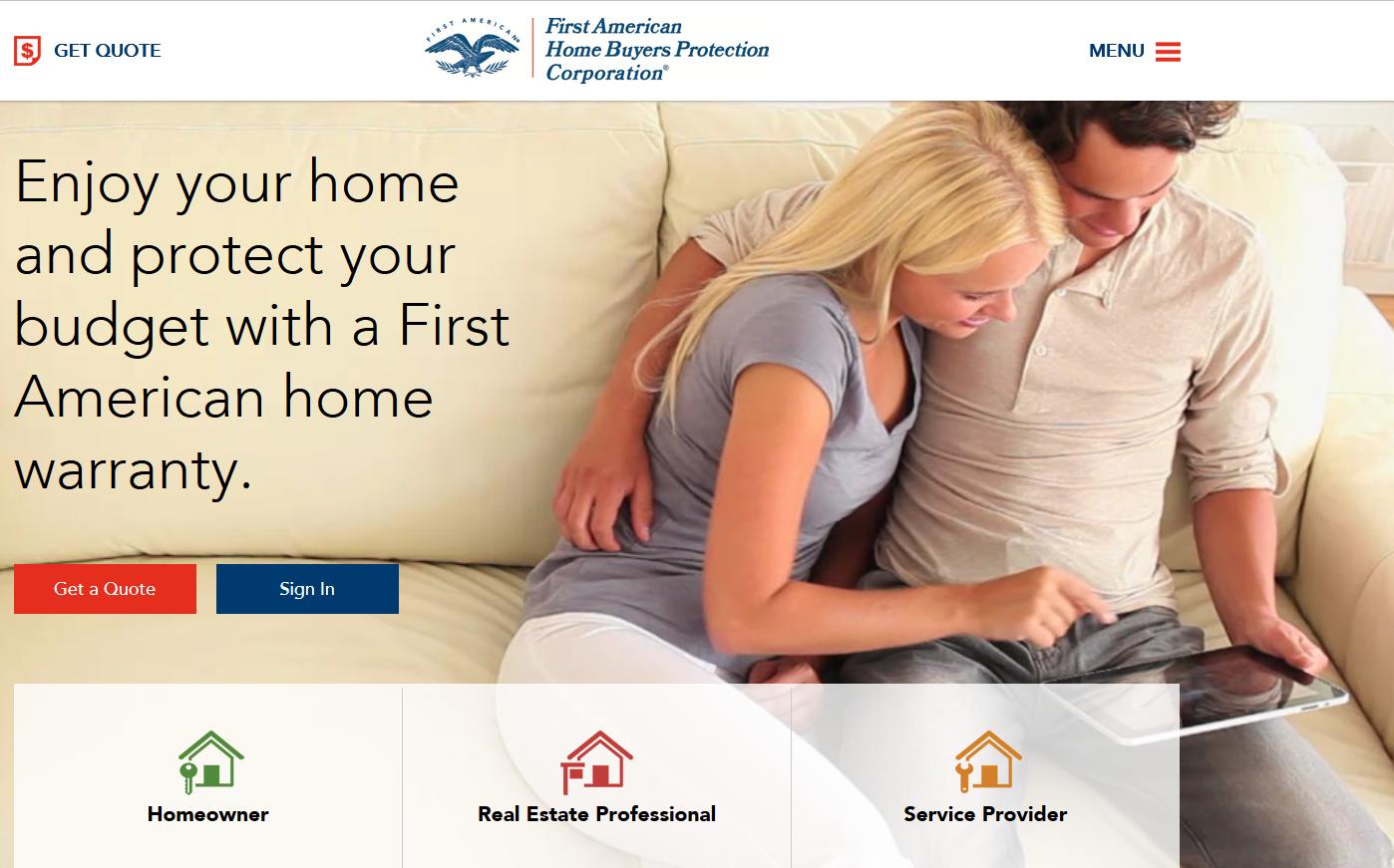 Kw Atlanta Perimeter First American Home Warranty