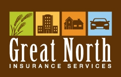 Great North Insurance Services