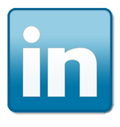 Linkedin - Keller Williams Roers