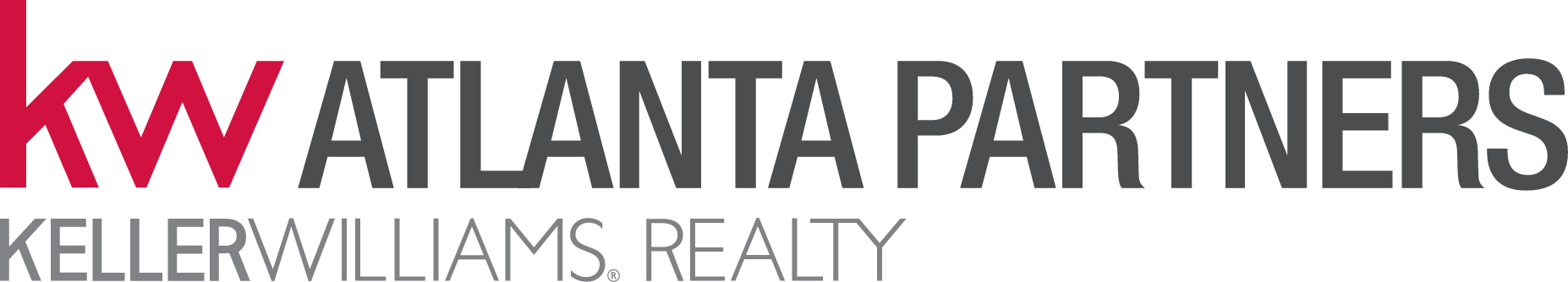 Keller Williams Realty Atlanta Partners Atlanta Northeast