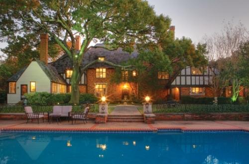 Carrollton/Famers TX Branch Real Estate Listings