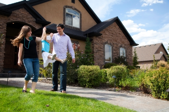 Lewisville TX Real Estate Listings