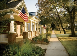 Coppell TX Real Estate Listings
