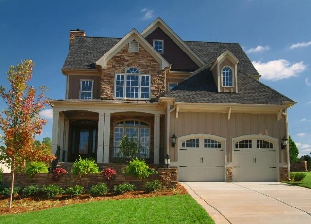 Grapevine TX Real Estate Listings