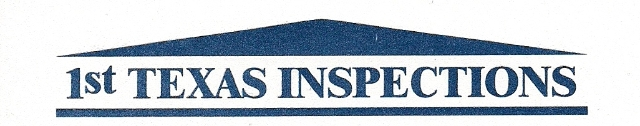 1st Texas Inspections