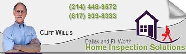 DFW Home Inspection Solutions