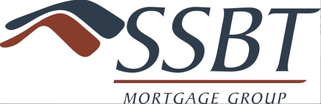 SSBT Mortgage Group