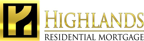 Higlands Mortgage