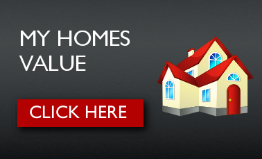 beach cities MC website, Keller Williams Realty - my homes value