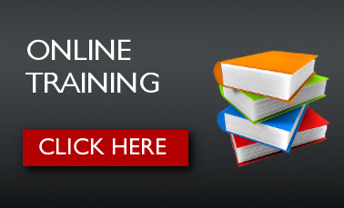 beach cities MC website, Keller Williams Realty - online training
