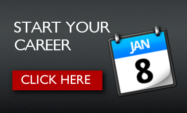 beach cities MC website, Keller Williams Realty - start your career