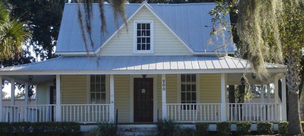 Keller Williams Oviedo | KW Homes for Sale