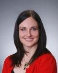 Briana Sullivan - Reno Team Leader