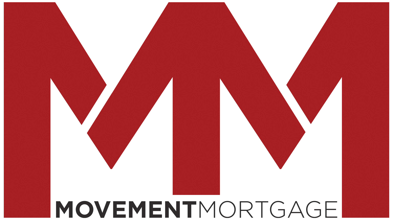 Movement Mortage