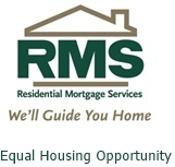 RMS - Residential Mortgage Services