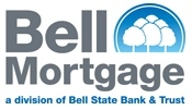 Bell Mortgage - Kelly Sorenson