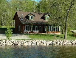 Forest Lake, MN Homes for Sale
