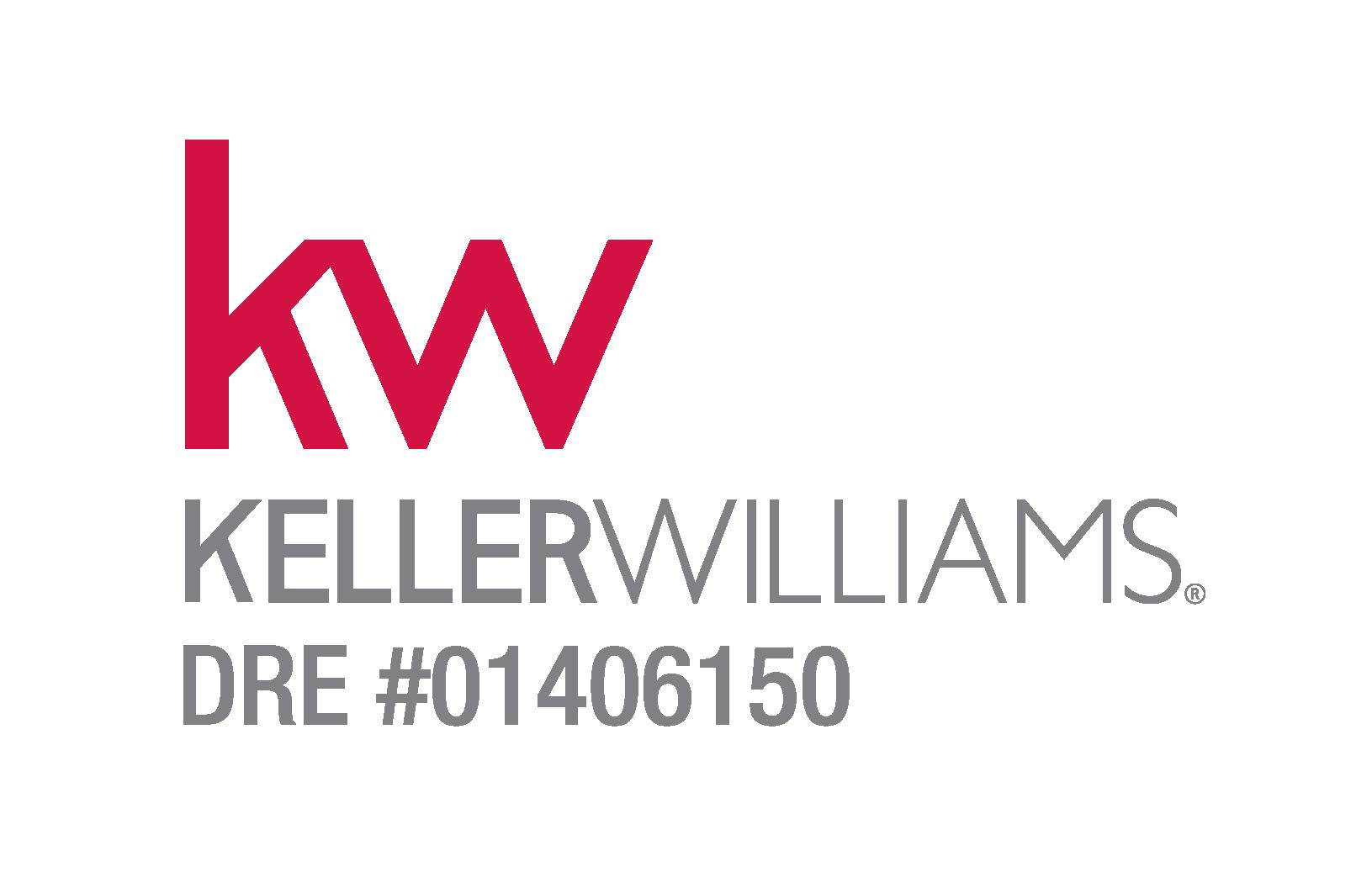 Keller Williams Realty Folsom [DRE# 01406150]