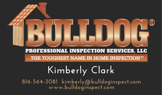 Bulldog Professional Inspection Services