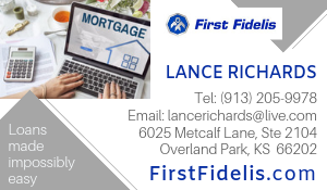 First Fidelis, LLC