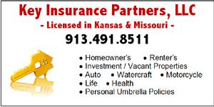 Key Insurance Partners, Inc