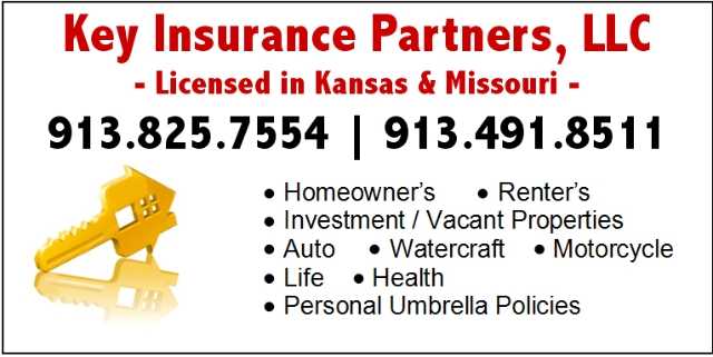 Key Insurance Partners, LLC