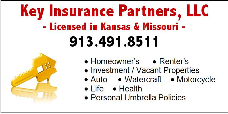 Key Insurance Partners, LLC