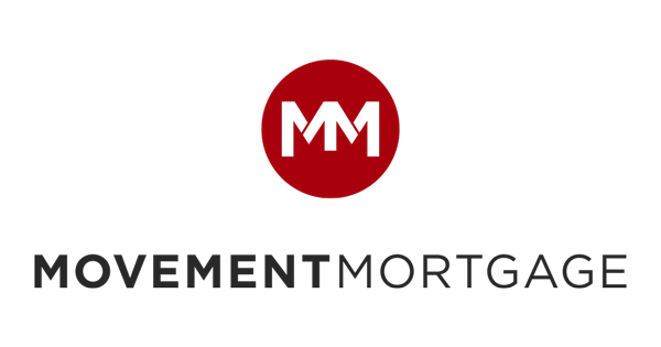 Movement Mortgage Form
