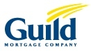 Team Gosser with Guild Mortgage Company