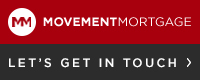 Movement Mortgage - Let's Get In Touch