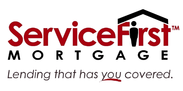 ServiceFirst Mortgage
