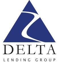 www.deltalending.com