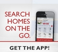 Download Our KW Richmond Mobile Search App