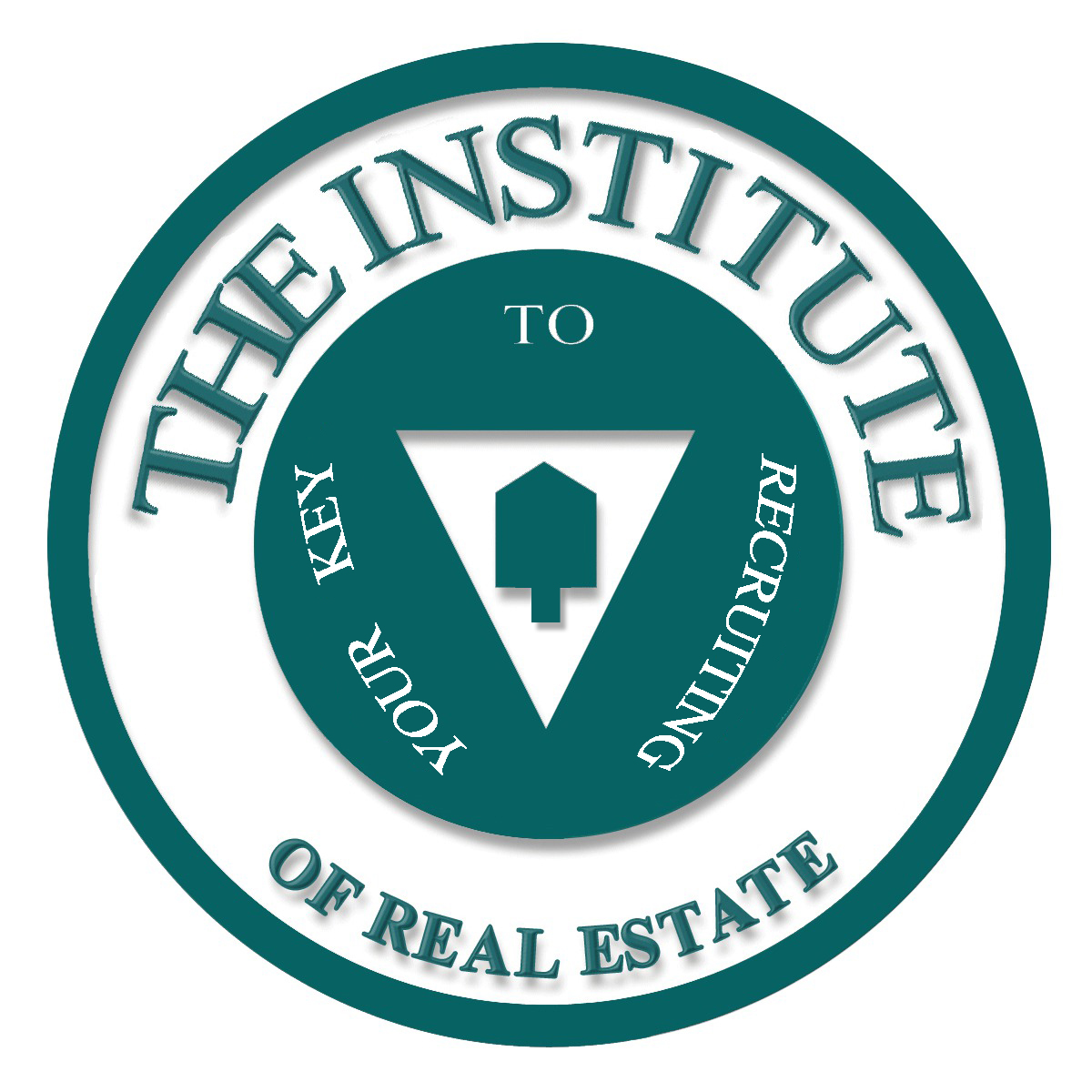 The Institute of Real Estate