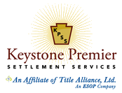 Keystone Premier Settlement Services