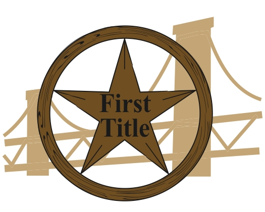 First Title Company of Waco, LLC.