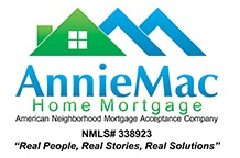 Annie-Mac Home Mortgage