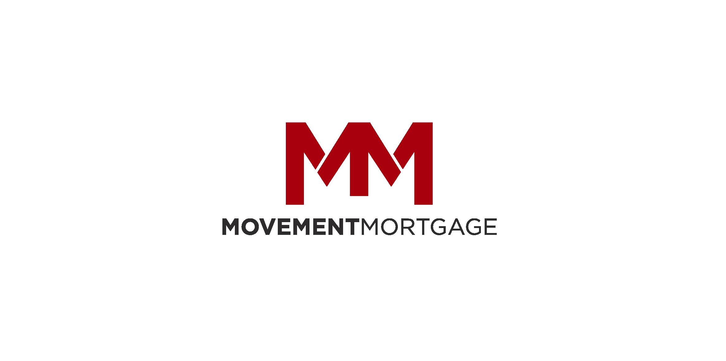 Greatermanatee.yourkwoffice on Sarasota Florida Real Estate