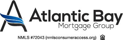Atlantic Bay Mortgage Logo